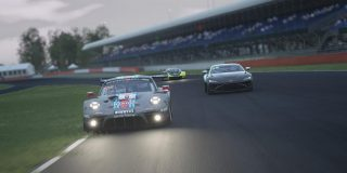 ACC-Racing